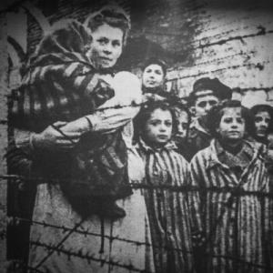 Archive d'Auschwitz